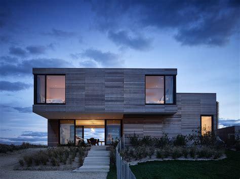 house   point architecture stelle lomont rouhani architects award winning modern