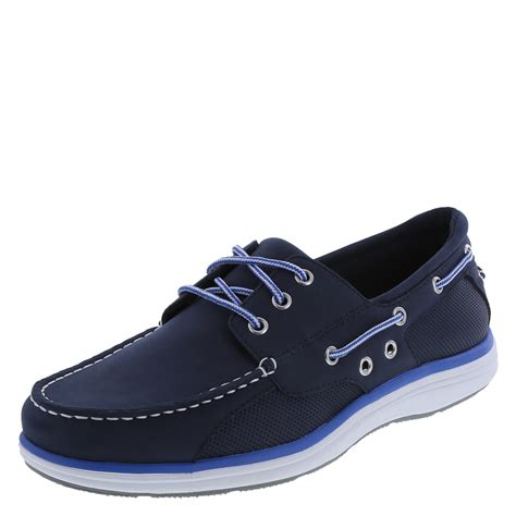 payless mens sneakers benton s shoe payless