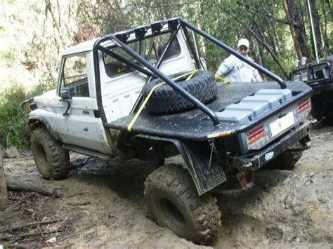 diy offroad cer looking for custom 4wd s in the melbourne area 4x4earth