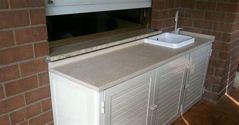 mobili in alluminio mobili in alluminio da esterno tiburno nomentana serrande
