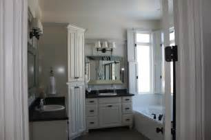 pottery barn bathroom mirror traditional bathroom
