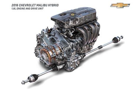 chevrolet malibu engine diagram plymouth voyager engine