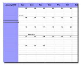 open office calendar template calendar template open office calendar template 2016