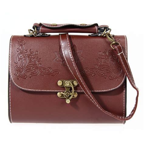 Taschen Aus China by Kaufen Gro 223 Handel Ethnische Taschen Aus China