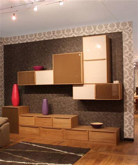 mobili rovere soggiorno mobili rovere