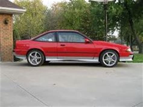 Chevrolet Cavalier Money Cars And Chevy