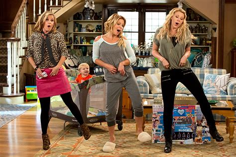 house season 3 fuller house season 3 order expanded with additional episodes 1