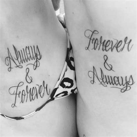 half heart tattoos for couples tattoos with meaning for couples half of for