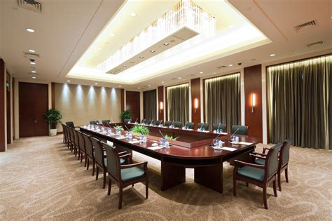 Hotels With Conference Rooms by Conference Venues In Cheshire To Suit All Your Business Needs Travel Moments In Time