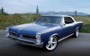 Pontiac Lemans 1966 301 Moved Permanently