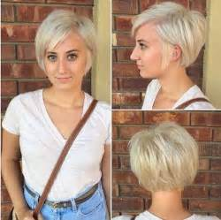 5 year thin hair cut best 25 short fine hair ideas on pinterest