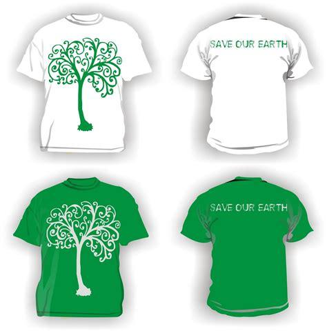 Kaos Think Green Kermit S Xl think original shop green series