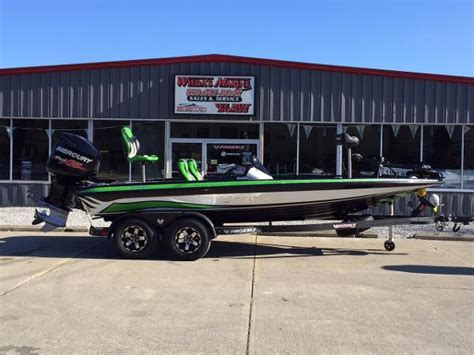 phoenix bass boats kentucky phoenix 919 boats for sale in kentucky