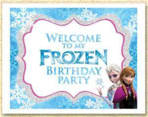 printable frozen quotes frozen quote printables my image quotes