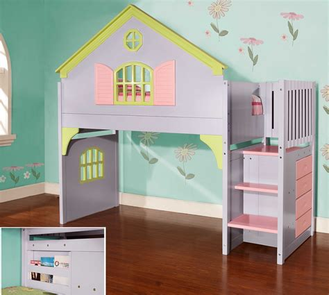cheap bunk beds for teenagers bedroom cheap beds bunk for teenagers with stairs