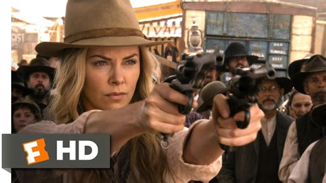 Watch A Million Ways To Die In The West 2014 A Million Ways To Die In The West 4 10 Movie Clip That