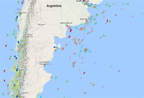 imagenes satelitales busqueda ara san juan mapa online as 237 est 225 minuto a minuto la zona de
