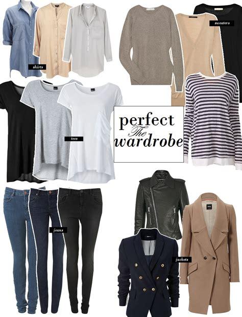 french minimalism french minimalist wardrobe hairstylegalleries com