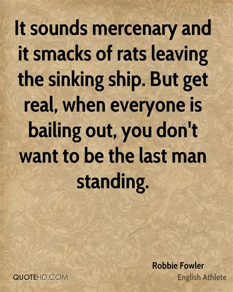 save a sinking ship quotes like rats abandoning a sinking ship 意思 sinks ideas
