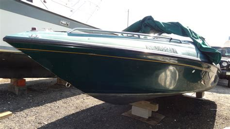 crownline boats long island crownline boat for sale from usa