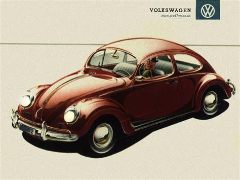 volkswagen beetle wallpaper vintage vintage volkswagen wallpaper beetle wallpaper desktop