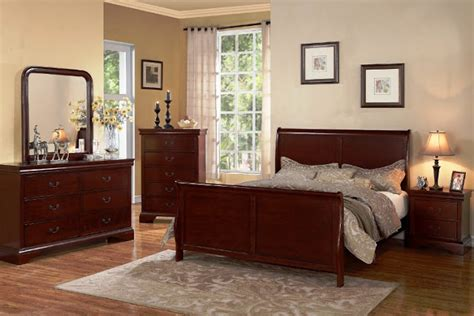 light cherry bedroom furniture light cherry wood bedroom furniture sets classic