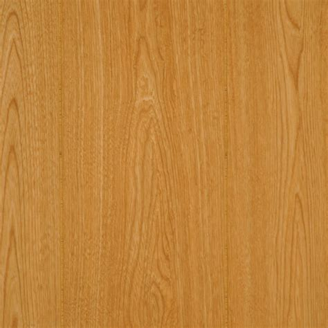 beadboard wainscot wood paneling empire oak wood paneling empire oak random plank panels