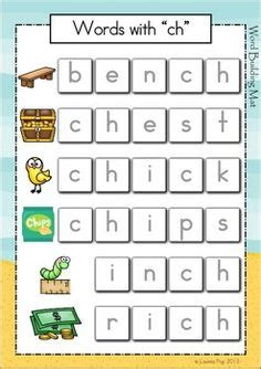 ee scrabble word language arts in the classroom on reading