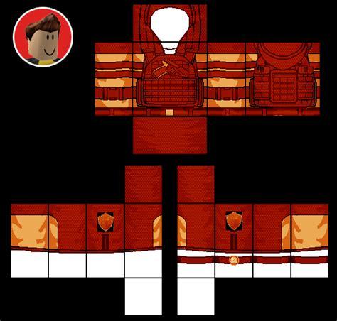 Roblox Shirt Templates Coolest Roblox Skins Templates Roblox Shirt Template Free