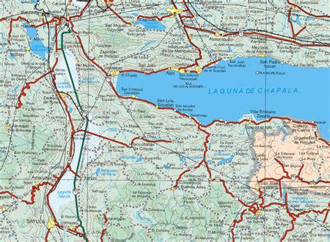 michoacan map maps of puruandiro michoacan related keywords suggestions maps of puruandiro michoacan