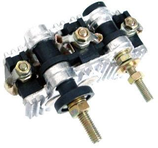 punte diode alternator bosch punte diode alternator solenza 28 images punte diode alternator focus 2 punte diode