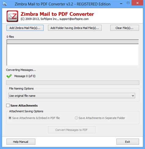 converter zip to pdf winzip per windows mac e mobile file zip unzip finestre 10