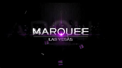whats happening in vegas february 2014 marquee las vegas announces 2014 residency by the wavs