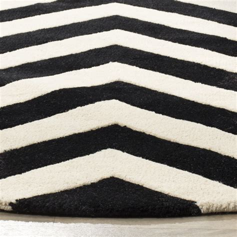 chatham rugs rug cht715a chatham area rugs by safavieh