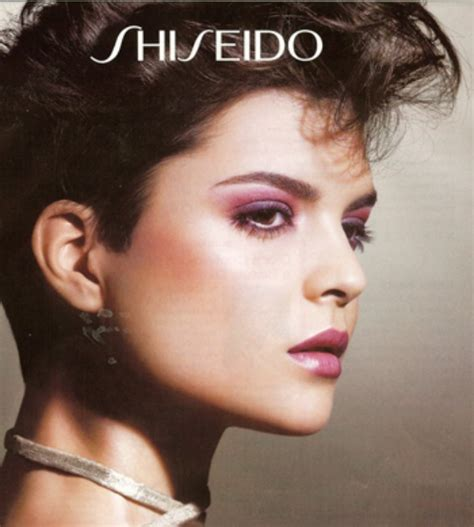 Makeup Shiseido shiseido makeup
