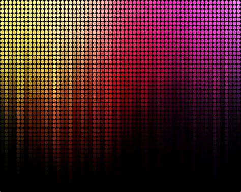 color backgrounds neon color background 183