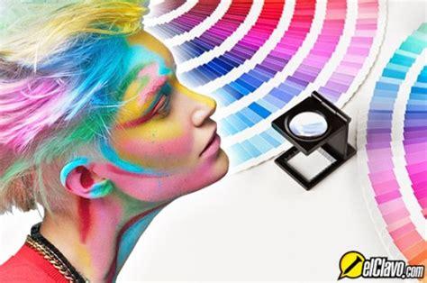 cursos de colorimetria 2016 colorimetr 237 a el poder de los colores que potencian