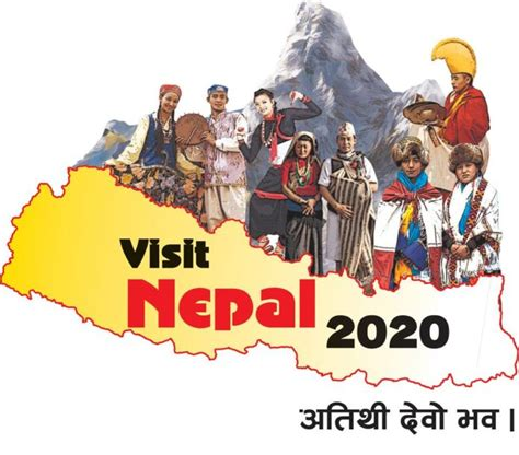 visit nepal  launch  honor  life   tourism