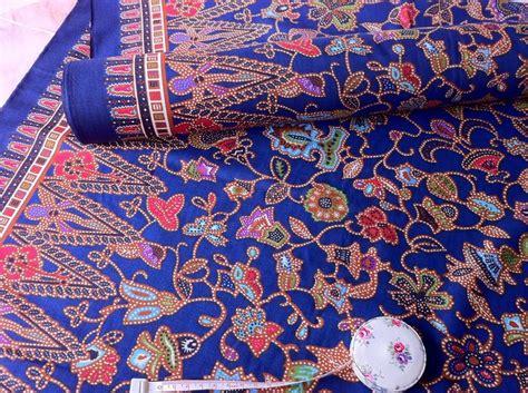batik air changi airport singapore airline sia stewardess uniform batik fabric