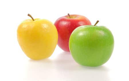 v s fruit and veg fruit and veg growers products durnins fruit veg