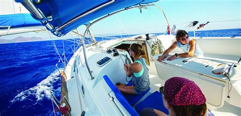 boat canvas leaking waterproof canvas with wood conditioner the ensign magazine