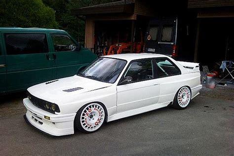 lada nera placidacid wheels e30 bmw and cars
