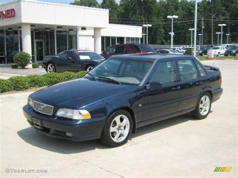 how make cars 1999 volvo s70 free book repair manuals 1999 nautic blue metallic volvo s70 t5 34581928 gtcarlot com car color galleries
