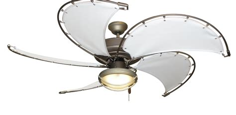 nautical ceiling fans with lights raindance antique bronze nautical ceiling fan w 52 quot