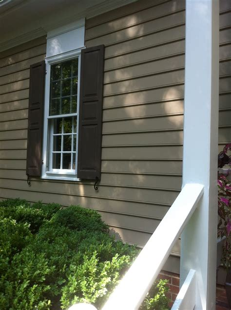 exterior paint colors bridget beari design chat exterior paint colors