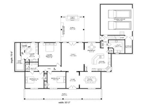 wheelchair accessible house plans handicap accessible home plans 3 bedroom one story house plan 062h 0012 at thehouseplanshop