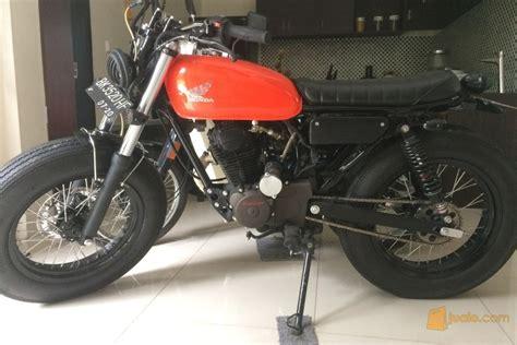 jual modifikasi motor jual megapro modif japstyle modifikasi motor japstyle