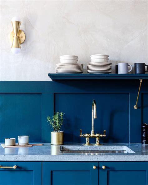 amazing House Color Schemes Interior #2: Sherwin-Williams-Seaworthy-Paint-Color-Scheme.jpg