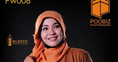 Kaos Dakwah Muslim Taubat Selagi Masih Ada Waktu kaos muslim distro muslim kaos muslim poobiz wear