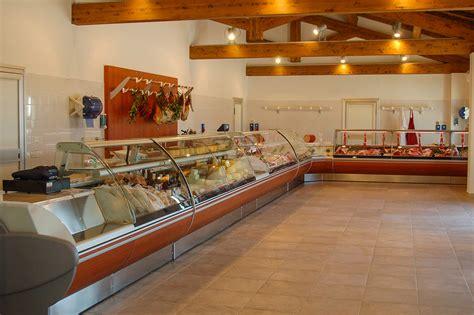 arredamenti macellerie arredamento negozio alimentari arredamento macellerie